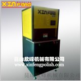 蘇州磨粒流體拋光機廠家 磨粒流體拋光機價格