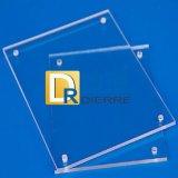 供應 透明pc板 3mmpc耐力板 透明 遮陽棚 雨棚 車棚採光 質保十年