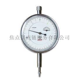 哈量 (LINKS)千分表 803-01-8钻 0-1mm