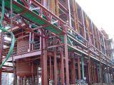 ROINE洛诗尼水性钢结构防腐漆