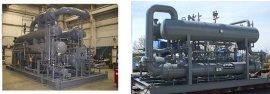 冷水机冷水机组 中国约克冷水机组 低温制冷冷水机组
