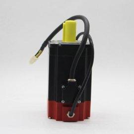 高温电机成都金士利供应高低温伺服电机