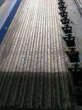 複合堆焊耐磨板 複合耐磨鋼板 廠家