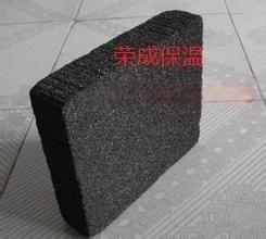 常熟泡沫玻璃,硅质聚苯板 复合酚醛板 直销