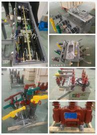 【宿州直销】ZW32-12M四遥控远程操作功能