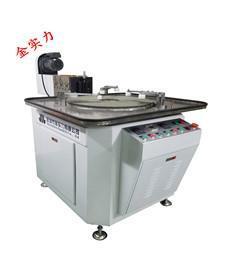460平面研磨机、460高精密平面研磨机