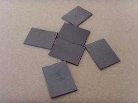 磁铁厂家长期直销橡胶磁片 软胶磁 磁片 磁贴 冰箱贴