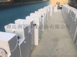 潍坊溯源环保 地埋式一体化 次氯酸钠发生器