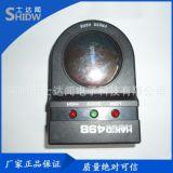 士达闻SDW-手腕带测试仪手持式静电测试仪