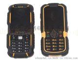 矿用本安型手机——矿用防爆手机——矿用本安型手机——KT393-S 矿用本安型手机