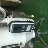 厂家批发供应干燥机控制箱 电控箱
