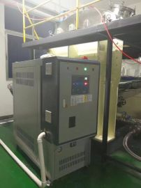 深圳久阳机械供应蜜炼模温机 蜜炼恒温机 价格优惠 欢迎咨询选购