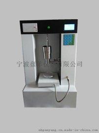 液体电阻率测试仪