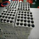 东莞定制 硅胶垫 透明硅胶脚垫 3M双面胶防滑硅胶垫 耐磨防震脚垫