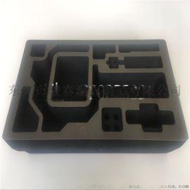 弧形eva模压一体成型 eva包装内衬厂家
