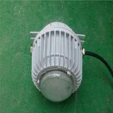 專業生產ZAD9184小功率LED防爆吸頂燈 高效節能 超長壽命 安全可靠