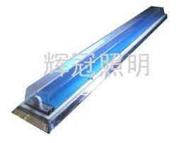 1*28W不锈钢吸顶净化灯/工业净化灯