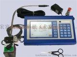 磨床动平衡检查仪器HS2700-G