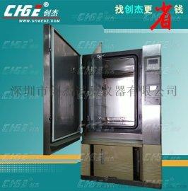 二手高低温试验箱,日本ESPECPU全不锈钢高低温试验箱