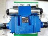 力士乐电磁溢流阀DBW10A2-5X/100-6EW110K4