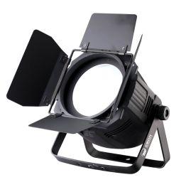 正远灯光S-L200 200WCOB帕灯双色面光灯