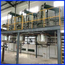 专业生产树脂设备厂家提供环氧树脂设备、 醛树脂设备等