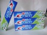 河南鄭州Crest/佳潔士DSH-50-10 佳潔士草本精華牙膏廠商批發