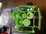 五加仑塑料瓶盖模具 水桶聪明盖模具