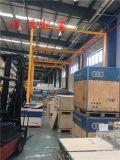 自動化搬運設備,物料搬運系統,kbk起重機