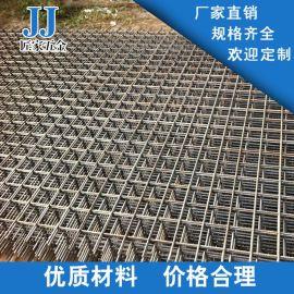 圆钢钢筋铺路修桥钢筋网 全国钢筋网