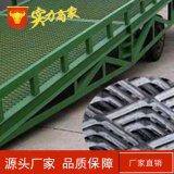 建筑钢笆网 登车台防滑重型钢板网 菱形钢板网片