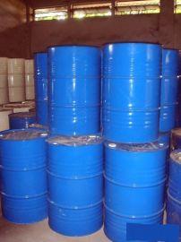 廠家直銷增塑劑DOP