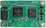 CM-IMX6UL核心板 嵌入式核心板軟硬體定製