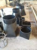 湖北锥形排水漏斗生产厂家,04S301排水漏斗标准