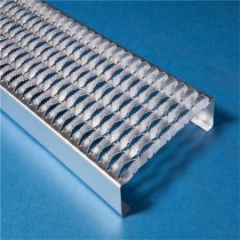 汇金网业供应不锈钢防滑板