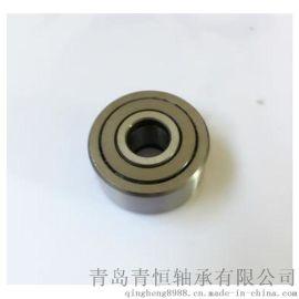 厂家直销纺织机械NUTR3280滚轮轴承