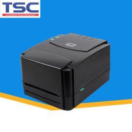 工业标签打印机/条码打印机/吊牌打印机/TSC条码打印机/TTP-244Pro打印机