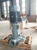 立式透平同步排吸泵,强自吸化工泵