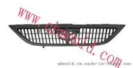 汽车保险杠模具(QB9003)
