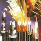 電力電纜(ZR. YJV. VV22. KVV. RVVP)