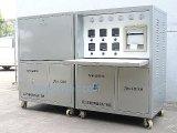 ZWK-I-120KW智慧溫控儀