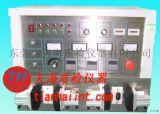 天海TH8080插头线综合测试仪