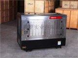 400a柴油发电电焊机什么价位