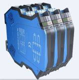 微尔仪表,WE11信号隔离器,信号隔离器厂家,隔离器生产厂家,一入一出信号隔离器