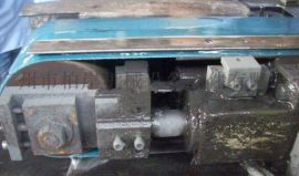 磁芯磨床输送带 输送带行情 输送带厂家