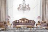 義大利jumbo collection新古典傢俱