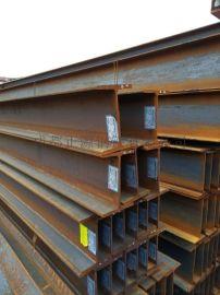 莱钢H型钢常用规格成都价格行情