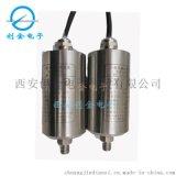 TPZD-1U/BSZ808A-V05/SDJ-706 磁電式振動變送器