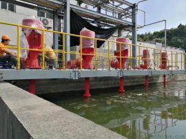 上海供应XBD深井消防泵/长轴深井泵/干式电机轴流深井泵/液下消防泵5.5KW