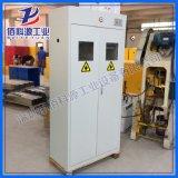 工业气瓶柜 乙炔氢气气瓶柜价格
